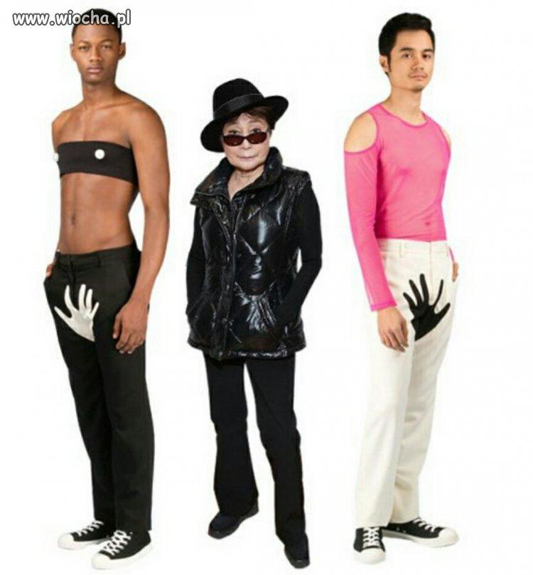 Wpisalem-w-necie-meskie-ubrania