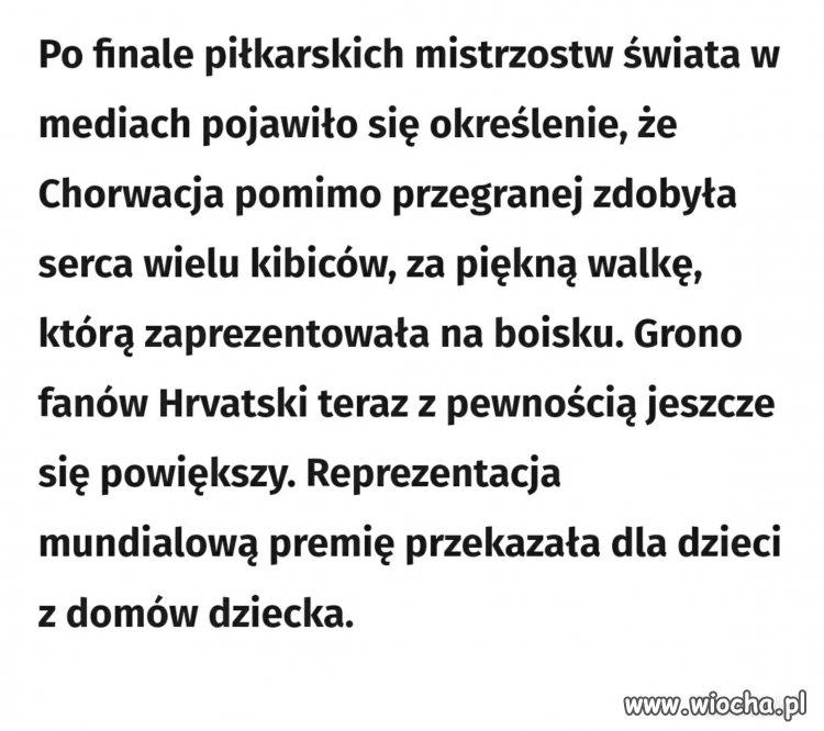 Chorwaci-pokazali-ze-maja-wielkie-serca-nie-tylko