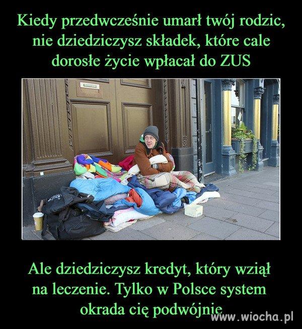 Polska logika
