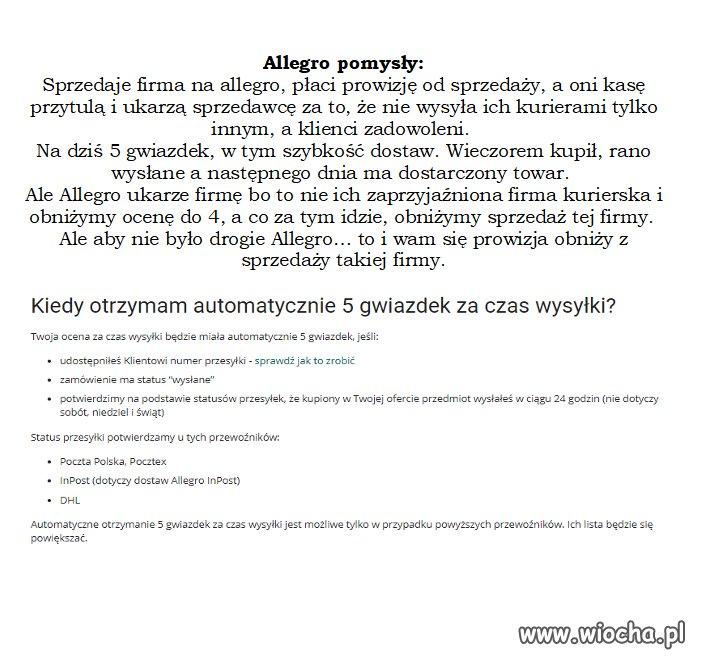 Allegro-idzie-ukarac-sprzedawcow