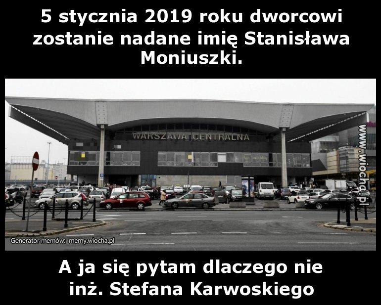5-stycznia-2019-roku-dworcowi-zostanie-nadane-imie