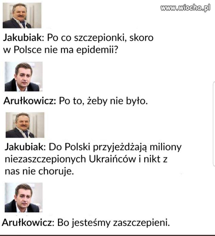 Jakubiak-vs-Arulkowicz
