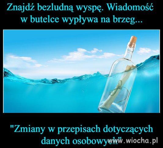 Typowe-dla-urzedasow-polskich-i-unijnych