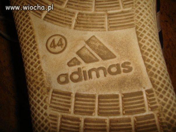 Nawet-Adidas-by-pozazdroscil