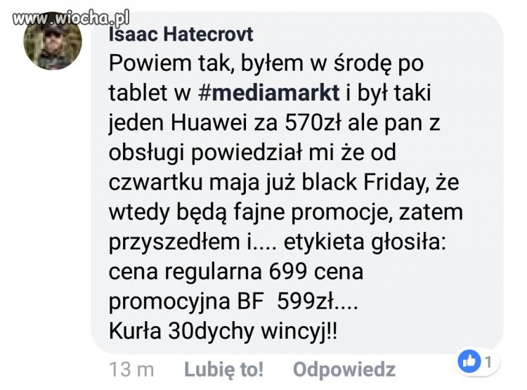 No-i-macie-swoj-czarny-piatek