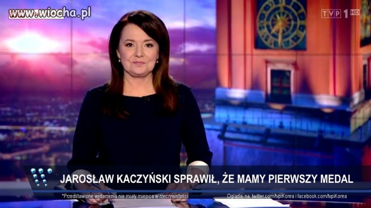 TVPis 19:30