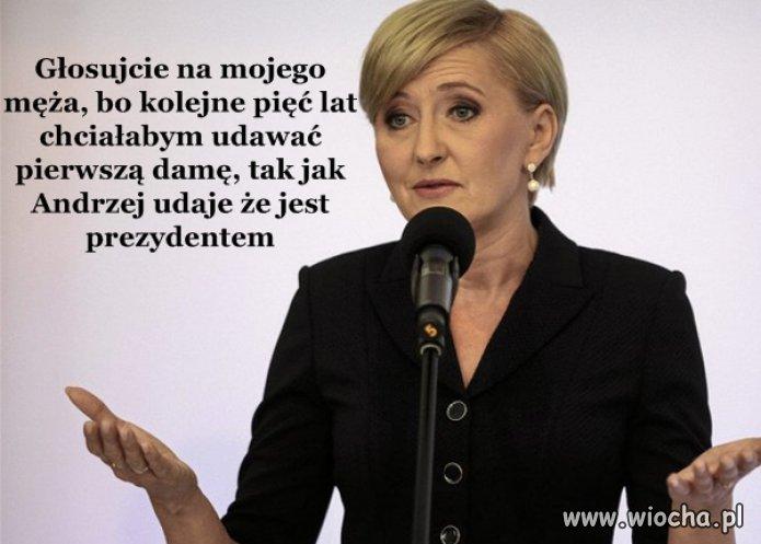 Agata-Kornhauser-Duda-ma-prosbe