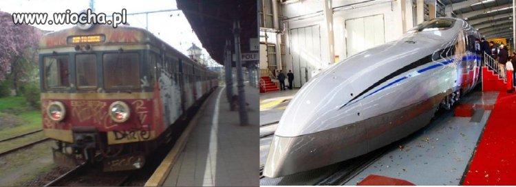 100-lat-za-Murzynami-i...-z-500-lat-za-Japonia