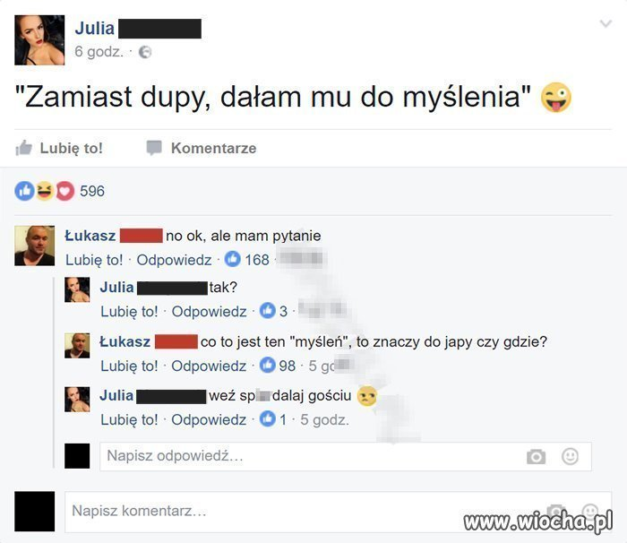Co-to-jest-tenquotmyslenquot