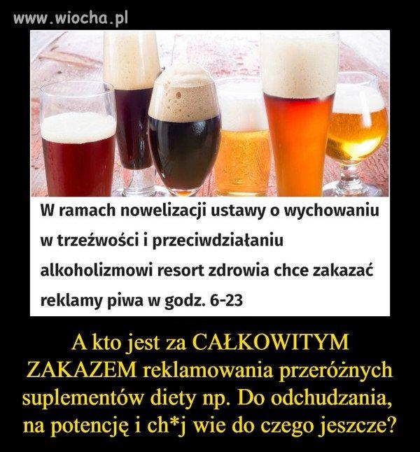 Niech-zyje-polska-quotdemokracjaquot