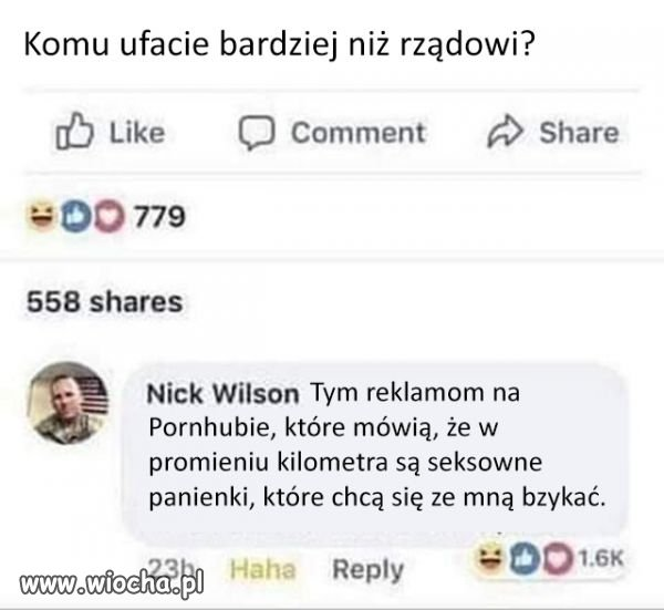 Rzadowi