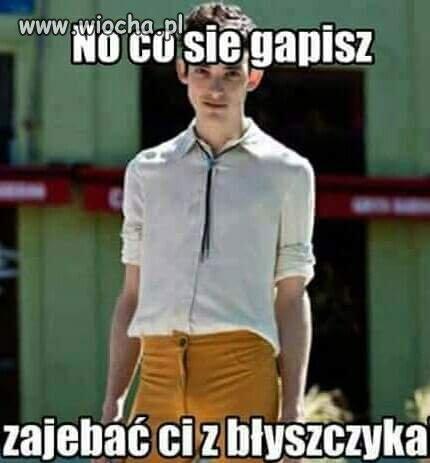 Nie-gap-sie
