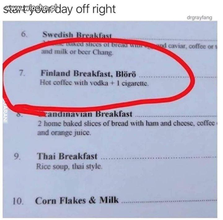 Sniadanie-po-Finlandzku