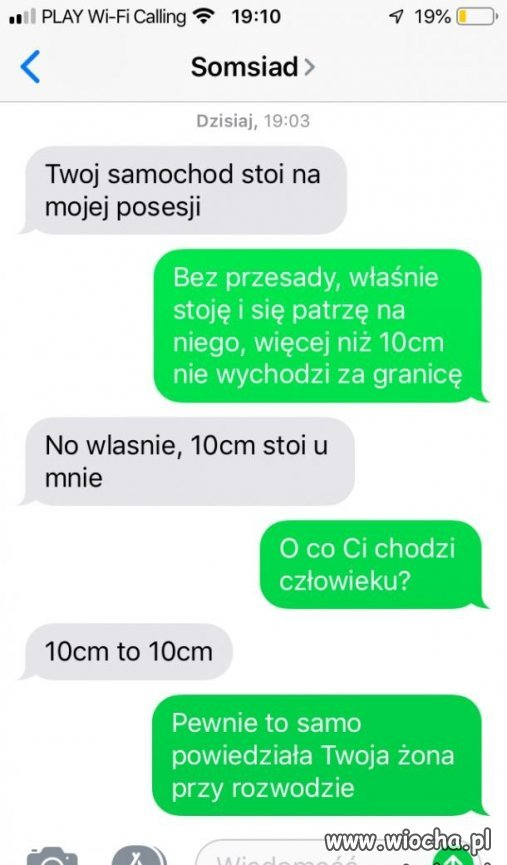 Somsiad-pojechal