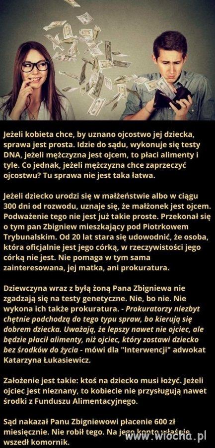 Bo-to-Polska-wlasnie