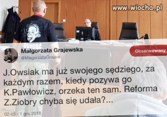 Osobisty-sedzia-Jurka-Owsiaka
