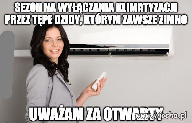 Aneta-juz-kaszle