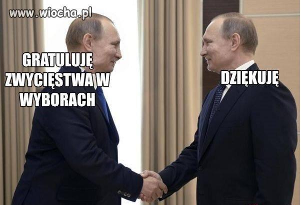 Tez-gratuluje-hahah