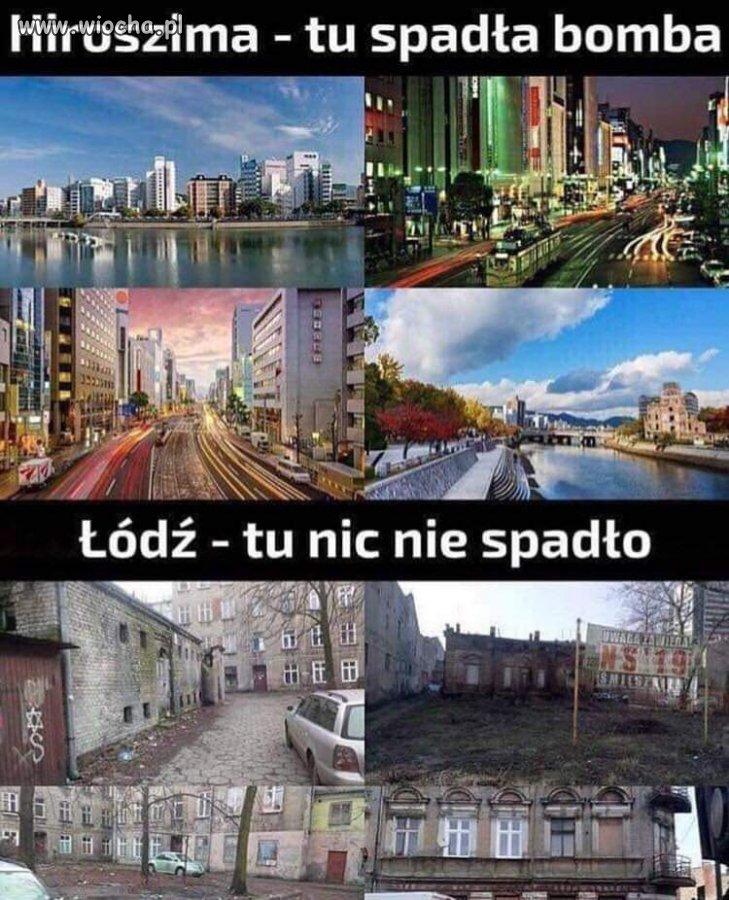 Hiroszima-i-Lodz