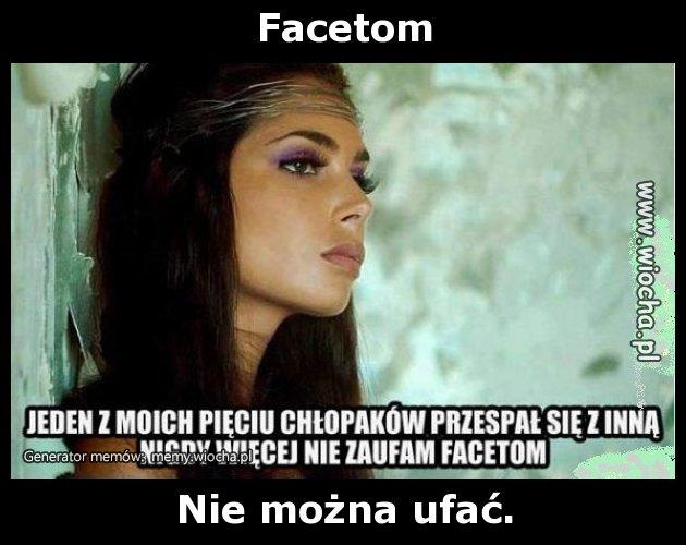 Facetom
