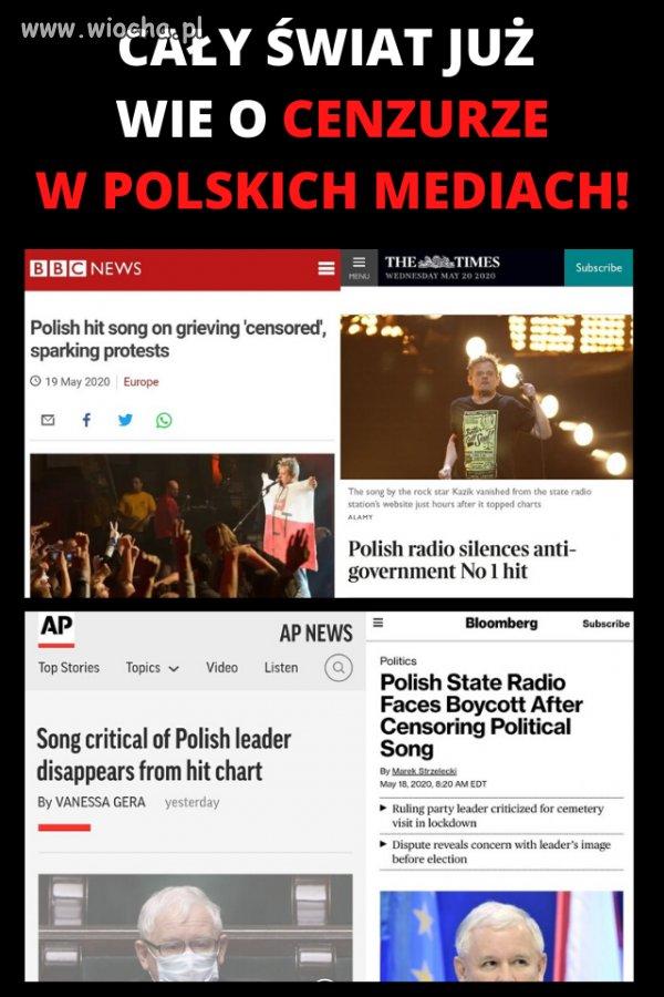 Swiatowe-echa-skandalu-z-cenzura