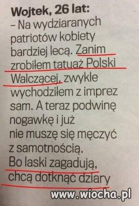Sposob-Wojtka-na-laski