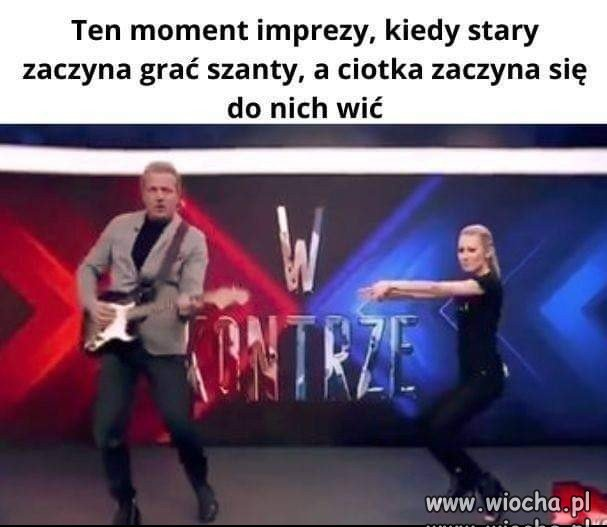 Ten-zly-moment