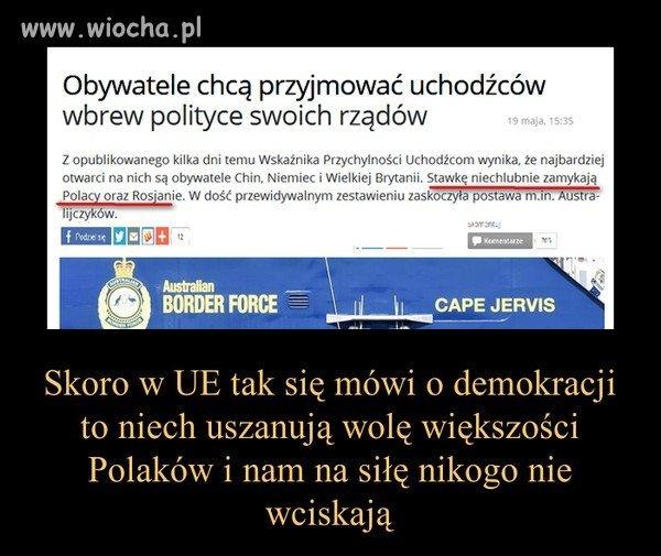 Przynajmniej-w-jednej-sprawie-Polacy-sa-zgodni