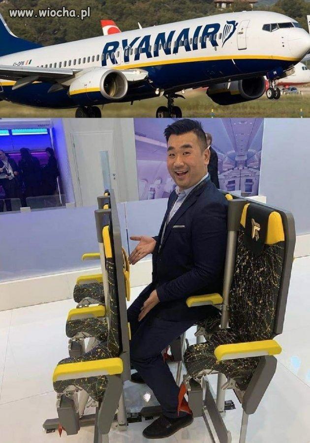 Ryanair-wprowadza-miejsca-polsiedzace