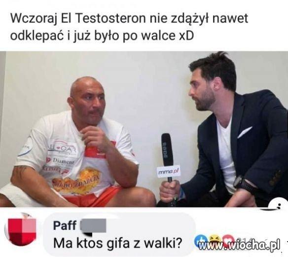 Koncz-wasc