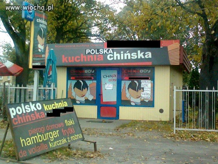 POLSKA-kuchnia-chinska