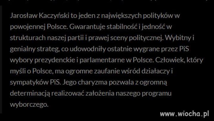 Cala-Polska-z-was-sie-smieje-komunisci-i-zlodzieje