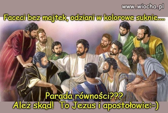 Damy-z-kola-Rodziny-Radia-Maryja