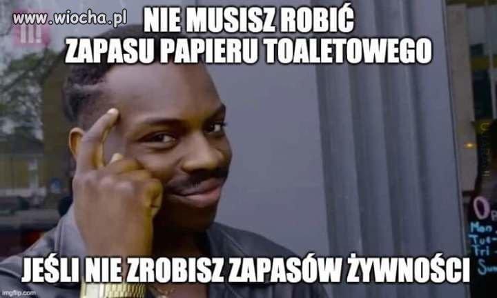 Logika