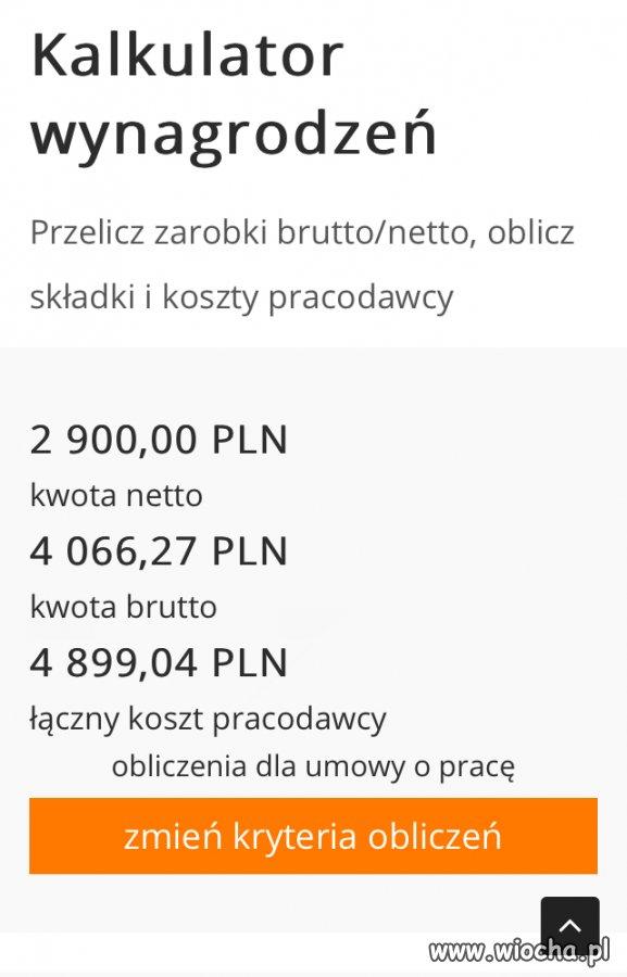 Prawie-2tys-zl-zabiera-ZUS