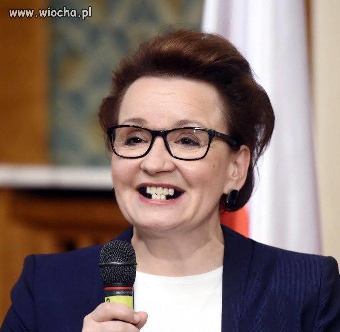 Osemka-Zalewskiej