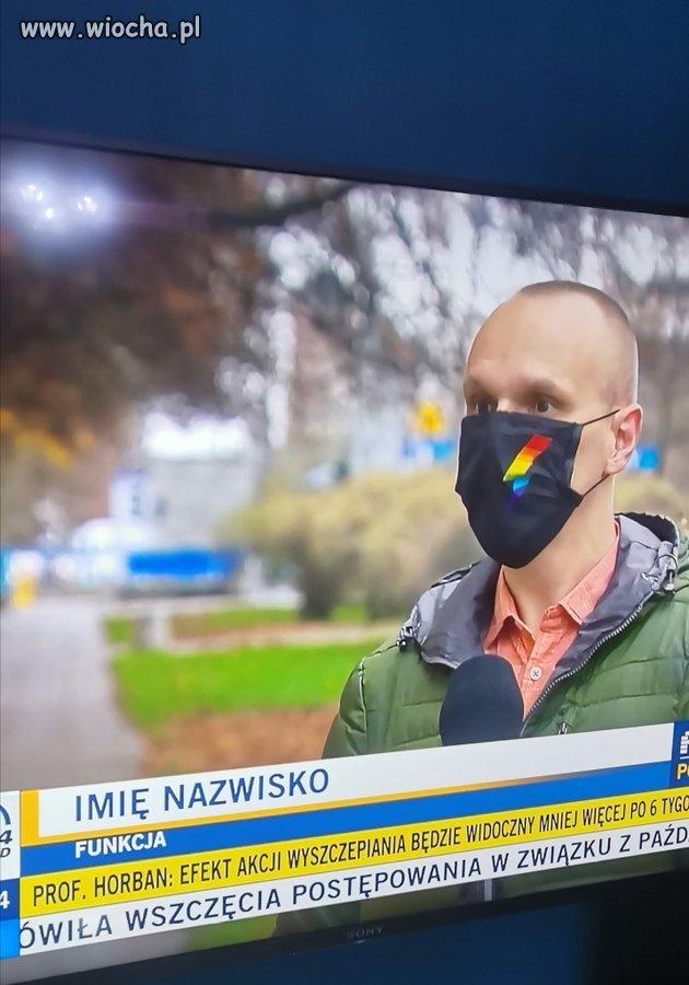 Pan-wystapil-incignito-w-TVN24
