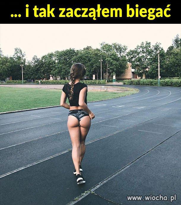 Ja-tez-zaczynam-biegac