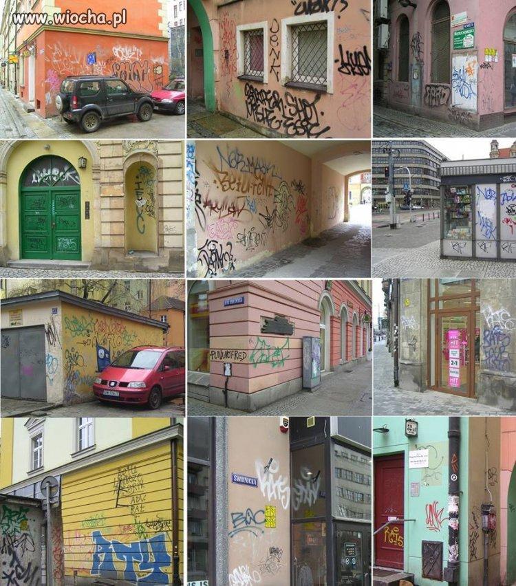 Rozumiemze-ktos-moze-lubic-graffitiiale-nie-w-ten-sposob