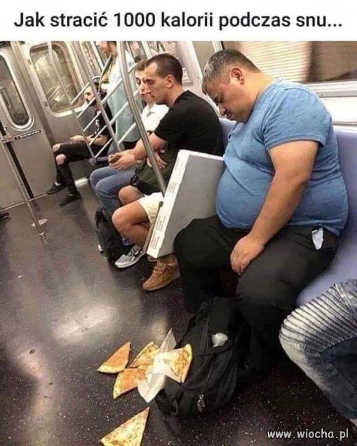Jak-stracic-1000-kalorii
