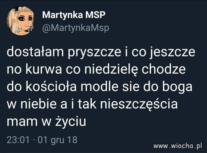 Kara Boska