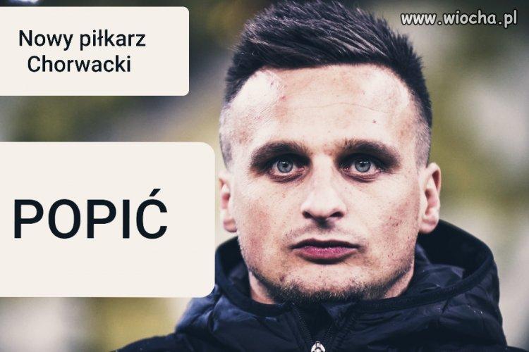 Nowy-pilkarz--Chorwacki