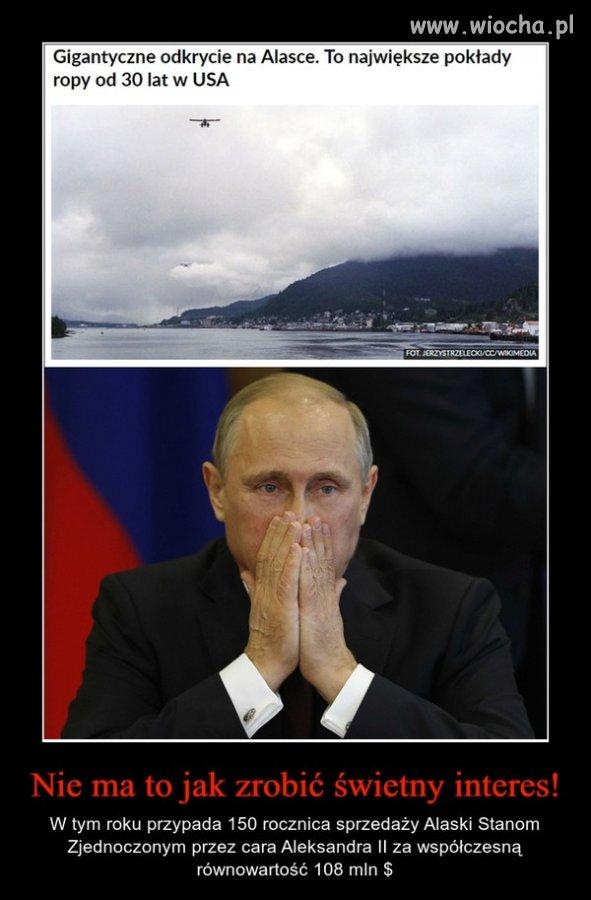 Ruski-plakal-jak...-Wroc...-wtedy-sie-cieszyl