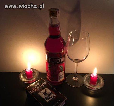 Dobre-wino-przy-dobrej-ksiazce-to-podstawa