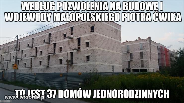 Wg-pozwolenia-na-budowe-wojewody-malopolskiego