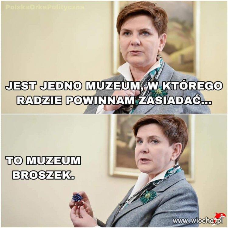 Przed-swoja-dzialalnoscia-polityczna-pani-premier