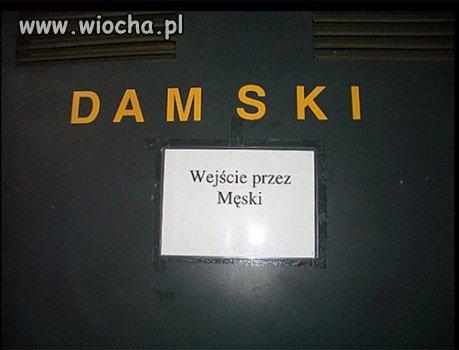 Damski