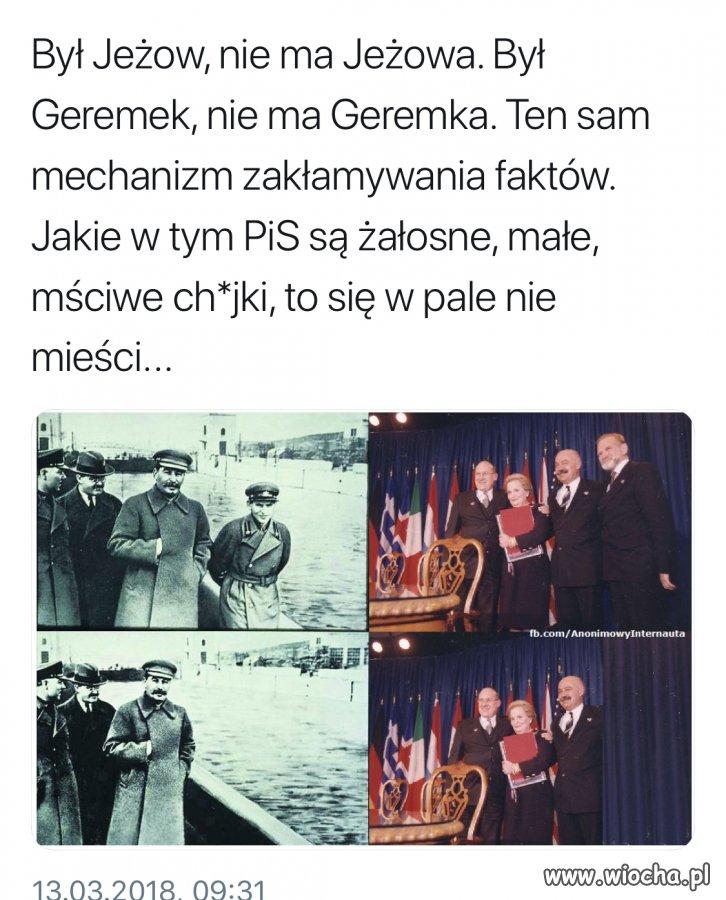 Usuneli-Geremka-z-filmu-o-NATO