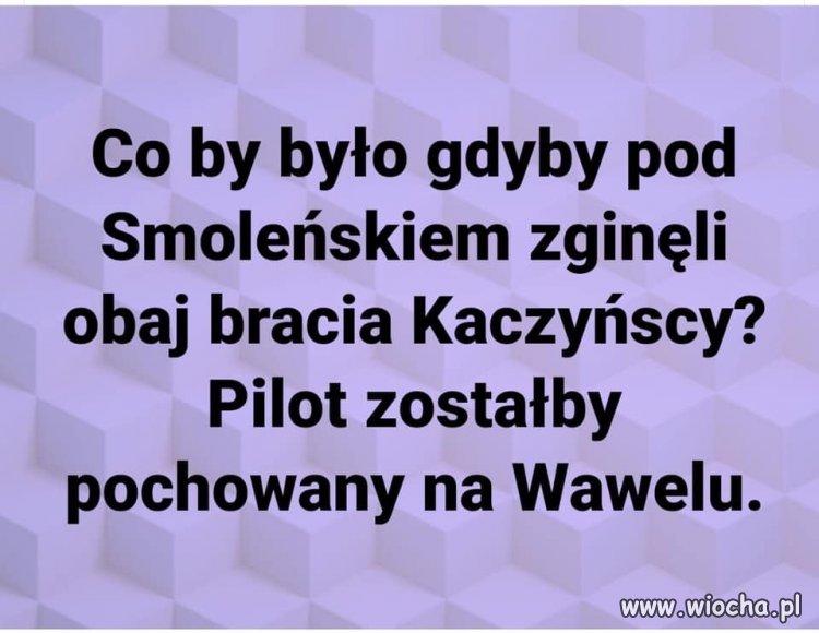 Za-zaslugi-dla-Polski-by-mu-sie-nalezalo