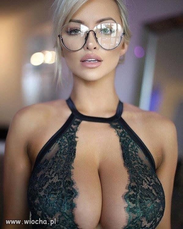 Piekne-okulary